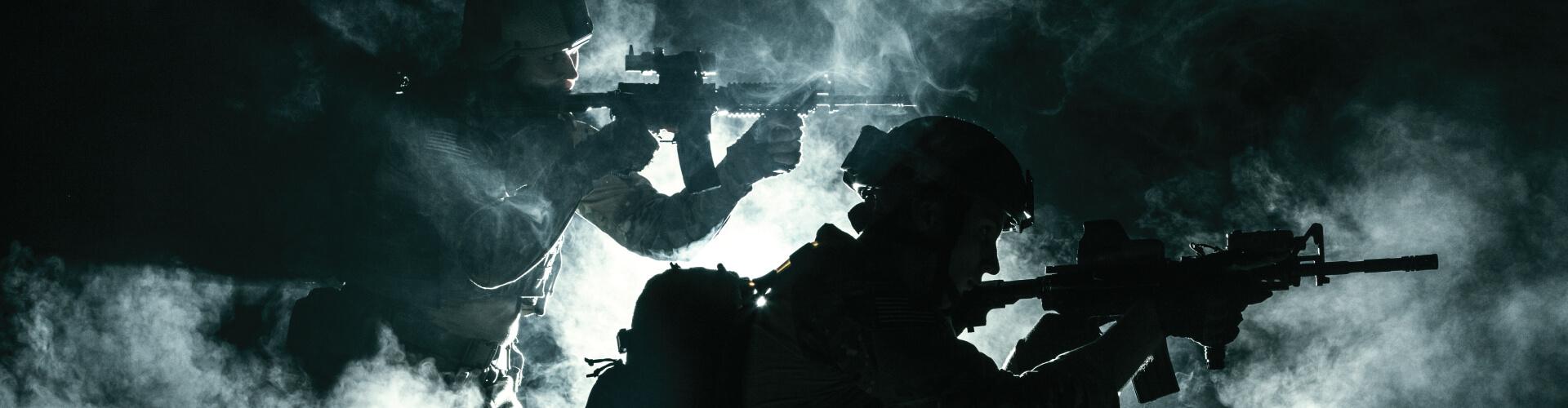Military-Header-v2