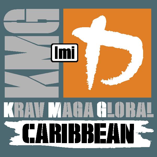 KMG-Caribbean-Badge