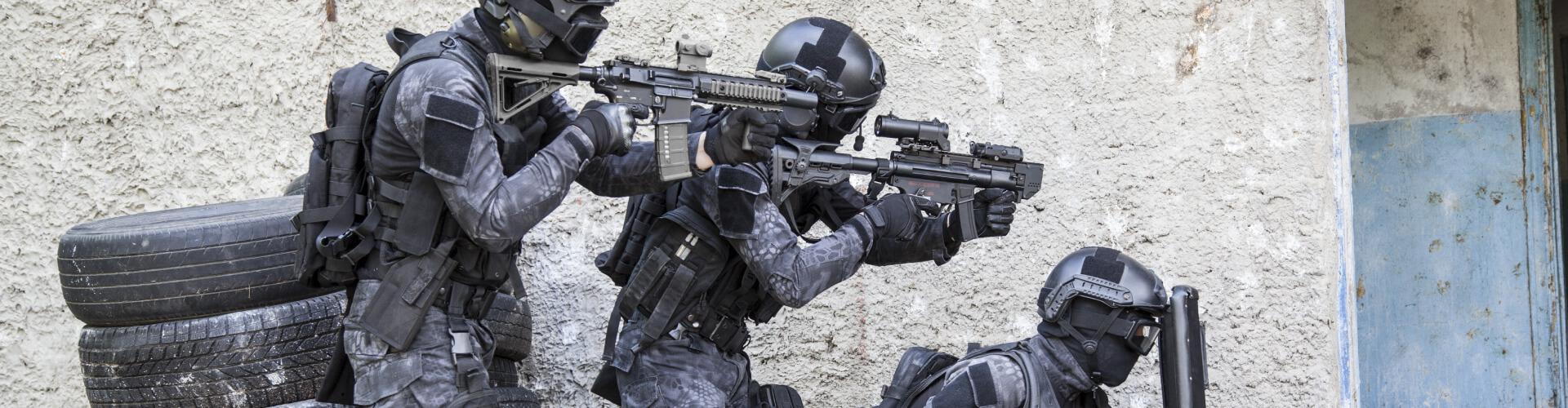 Law-Enforcement-Header